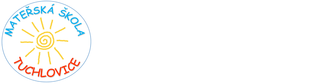 Mateřská škola Tuchlovice