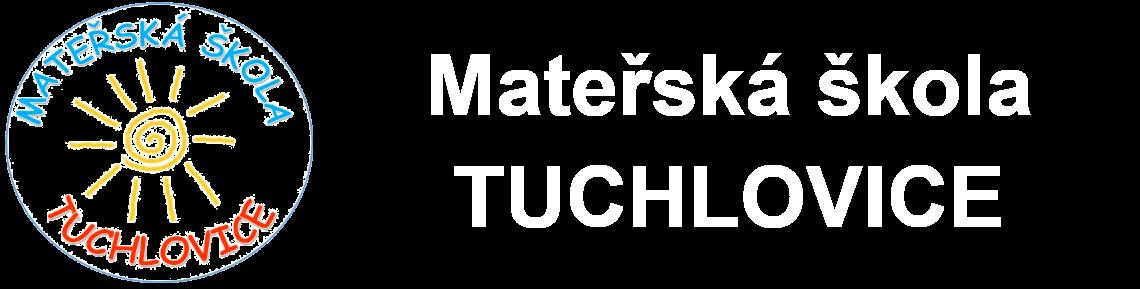 Mateřská škola Tuchlovice